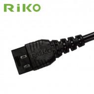 Przewód RIKO RE-1006-PVC-5M