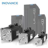 Serwomotory Inovance MS1 miniatura