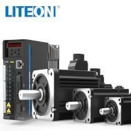 Serwomotory LiteON IOSMPH miniatura