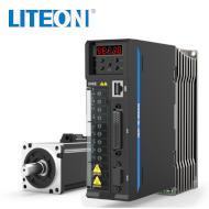 Serwosterownik 0,1kW LiteON ISA-7X-010-A1 miniatura