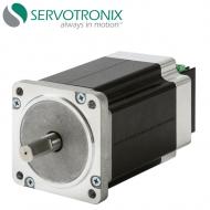 Napęd serwokrokowy Servotronix IST-34L22CO10-1