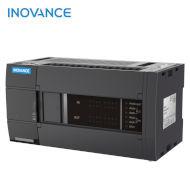 Sterownik PLC INOVANCE H3U-1616MR-XP miniatura