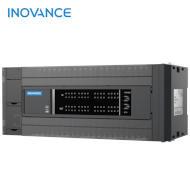 Sterownik PLC INOVANCE H3U-3232MT miniatura