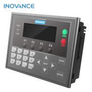 Sterownik PLC Inovance serii H0U miniatura