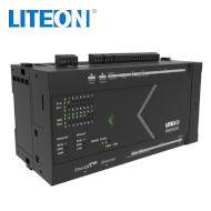 Sterownik PLC Kontroler ruchu LiteON RGE 5032-01-01 miniatura