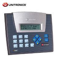 Sterownik PLC Unitronics JZ10-11-T10 Jazz