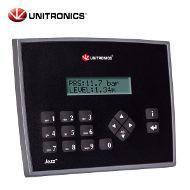 Sterownik PLC Unitronics JZ20-J-R10 Jazz miniatura