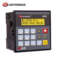 Sterownik PLC Unitronics M91-2-R34 miniatura