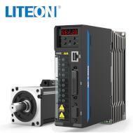 Sterownik silnika serwo LiteON ISA-7 miniatura