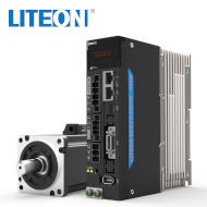 Sterownik silnika serwo LiteON ISA-8E miniatura