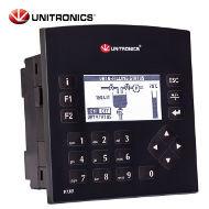 Sterowniki PLC Unitronics Vision130-J miniatura