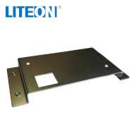 Uchwyt klawiatury falownika EVO8000 LiteON EVO8-KIT-KM miniatura