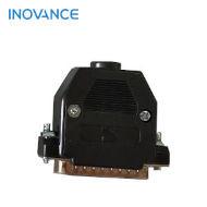Wtyczka 44-pinowa INOVANCE S6-C8 miniatura