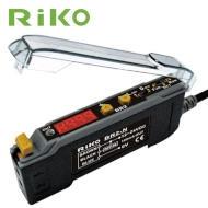 Wzmacniacz światłowodowy RiKO BR2-NP miniatura