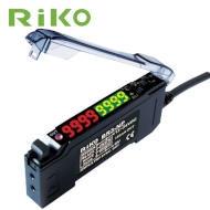 Wzmacniacz światłowodowy RiKO BR3-NP miniatura
