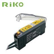 Wzmacniacz światłowodowy RiKO FZ1-KP2 miniatura