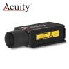 laserowy czujnik odległości, IP65, zasięg 30m, pomiar wysokości, pomiar długości