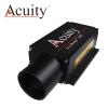 AR1000 - laserowy miernik odległości
