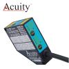 AR200 - laserowy czujnik triangulacyjny bliskiego zasięgu