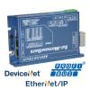 Bramka komunikacyjna do napędów serwo krokowych RS485 Fastech Ezi-MotionNetwork