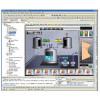 LiteOn EZ Studio - program narzędziowy HMI