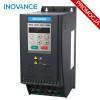 Falownik 0,75kW 1-fazowy INOVANCE MD200S0.75B-INT wektorowy promocja