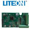 Karta enkoderowa LiteON EVO8-PG-L wejście Line Driver