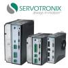 Serwosterowniki Servotronix CDHD