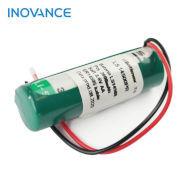 Bateria do przewodu enkoderowego INOVANCE