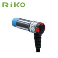 Czujnik indukcyjny RiKO PSD1205-NP