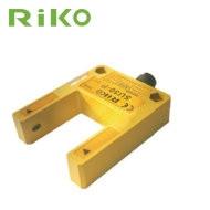Czujnik optyczny widełkowy RiKO SU30-KP2K1