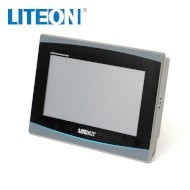 Dotykowy panel operatorski HMI 4,3'' LiteON EasyLynk EZ040-WGA40 Ethernet
