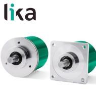 Enkoder inkrementalny LIKA I65-IT65