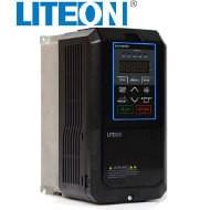 Falownik 18,5kW LiteON EVO800043S018E20 wektorowy