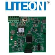 Karta komunikacyjna LiteON EVO8-Comm-CO CANopen