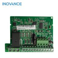 Karta wejść/wyjść INOVANCE MD310-IO1
