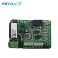 Karta wyjść INOVANCE MD38IO3