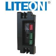 Moduł hamowania LiteON EVO6-DBU-43D7 do 3,7kW