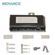 Osłona baterii do przewodu enkoderowego INOVANCE S6-C4-NB