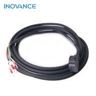 Przewód silnikowy INOVANCE S6-L-M108-3.0-TS 50-750W