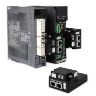 Przystawka komunikacyjna Fastech Ezi-MotionLink PE Ethernet