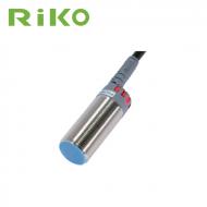 Czujnik indukcyjny RiKO PSC1805-NP