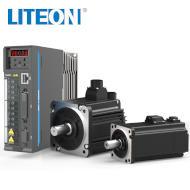 Serwomotory LiteON LM
