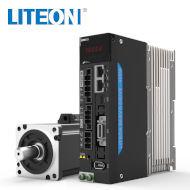 Sterownik silnika serwo LiteON ISA-8E EtherCAT