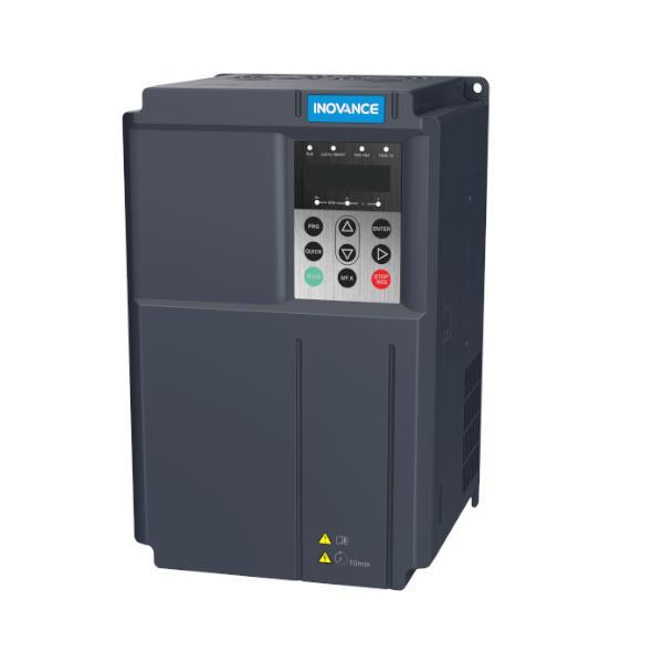 Falownik 15kW INOVANCE MD500T15GB-INT wektorowy forsowanie momentu