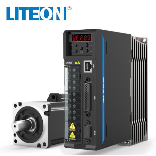 Sterownik silnika serwo LiteON ISA-7X
