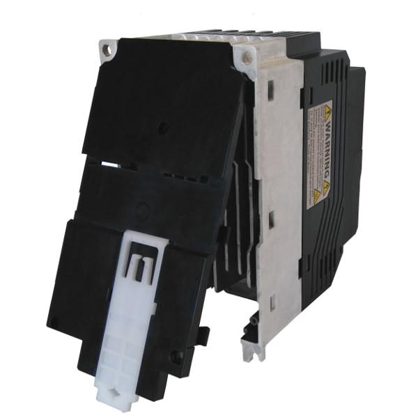 Uchwyt montażowy DIN LiteON EVO6-Kit-DR2 EVO6000