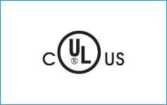 Certyfikat UL nadany falownikom LiteOn